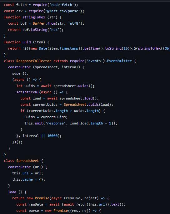 https://cloud-hi0h5v6tq-hack-club-bot.vercel.app/0image.png
